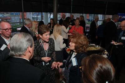 Donaldson, Carolyn  Sue Paterno IMG_9846.JPG